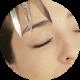 Eyebrow Microblading/ Ombre Shading/ Nano Shading